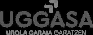 Urola Garaiko Garapenerako Agentzia, S.A. (UGGASA)